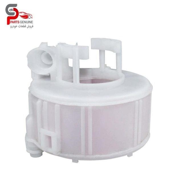 فیلتر بنزین سانتافه IX45