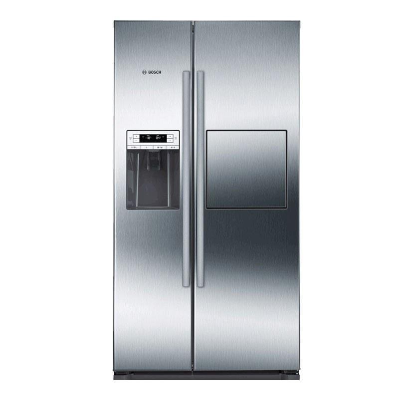 یخچال و فریزر بوش مدل KAG 90AI20 N   Bosch KAG 90AI20 N  Refrigerator