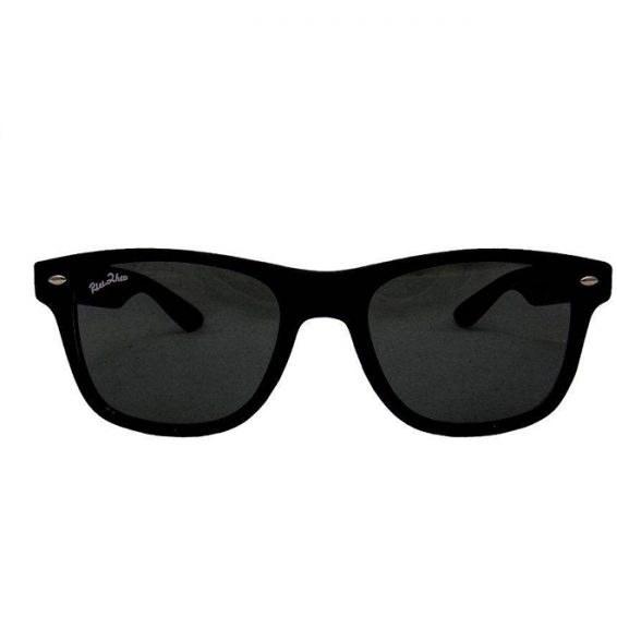 عینک آفتابی ویفری تاشو |