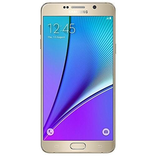 عکس گوشی سامسونگ گلکسی Note 5   ظرفیت 32 گیگابایت Samsung Galaxy Note 5   32GB گوشی-سامسونگ-گلکسی-note-5-ظرفیت-32-گیگابایت