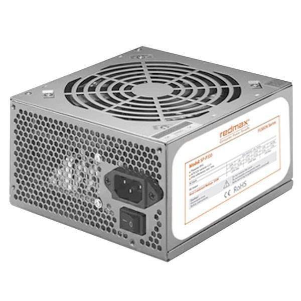main images Redmax SP P330 Fusion Series Power Supply پاور رد مکس مدل اس پی ۳۳۰