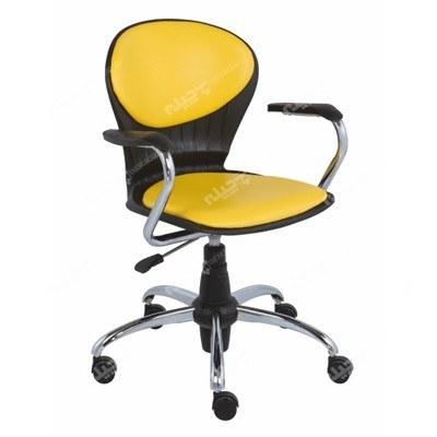 عکس صندلی کارمندی k560  صندلی-کارمندی-k560