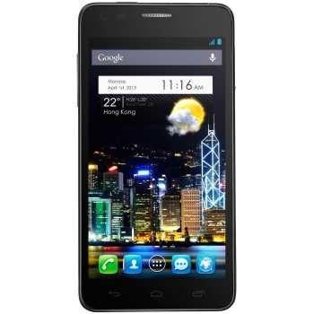 Alcatel OneTouch Idol 6030D | 16GB | گوشی آلکاتل وان تاچ آیدل | ظرفیت ۱۶ گیگابایت