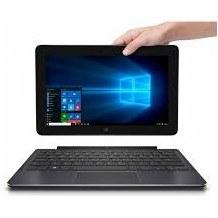 تصویر لپ تاپ دل مدل 4GB RAM | 128GB SSD | i5 | 7130Pro  Dell Venue 11 Pro 7130 laptop