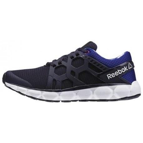 کفش پیاده روی زنانه ریبوک مدل Hexaffect Run 4.0 WS MTM