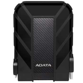 تصویر هارد اکسترنال ای دیتا مدل HD710 Pro ظرفیت 5 ترابایت Adata HD710 Pro External Hard Drive 5TB