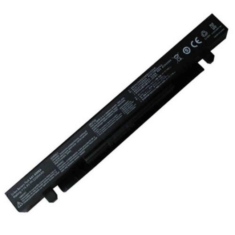 Powerforlaptop Laptop/Notebook Replace Battery for ASUS K550 K550C K550CA K550CC K550L K550LA K550LB K550LC K550V K550VB K550VC Series A41-X550A, A41-X550, X550, X550D, X550A