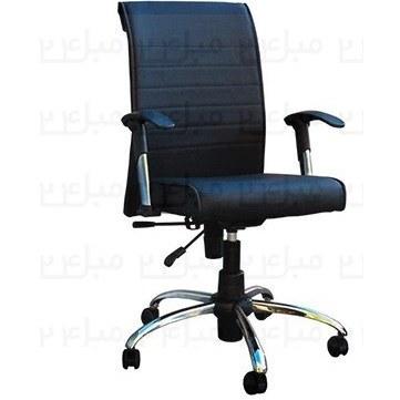 صندلی اداری گردان مدل : MO13 |