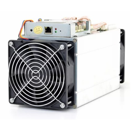 main images Bitmain Antminer T9 11.5Th/s ASIC Bitcoin Miner Mining Machine دستگاه ماینر بیت کوین بیت ماین مدل Antminer T۹