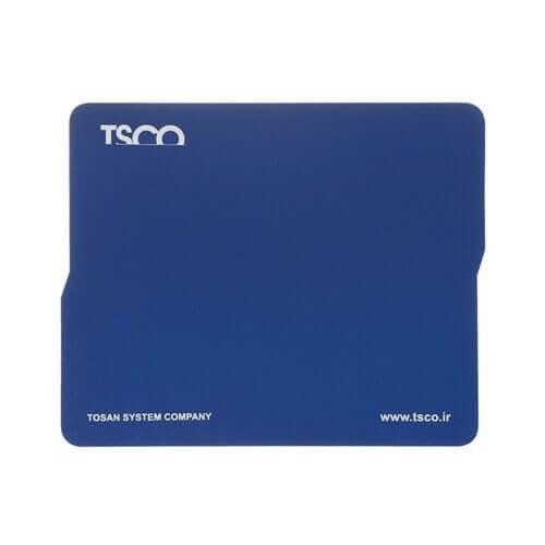تصویر Mouse pad TSCO TMO ماوس پد تسکو TMO