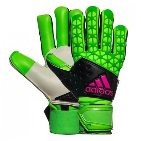 دستکش دروازه بانی آدیداس ایس Adidas Ace Pre AH7803
