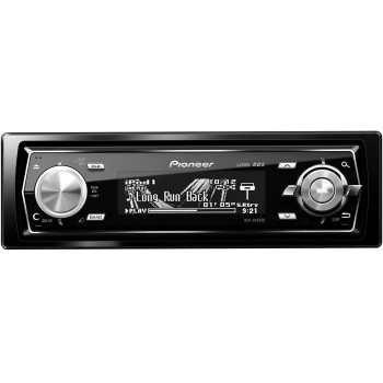 پخش کننده خودرو پایونر مدل دی ای اچ ۹۴۵۰ یو بی