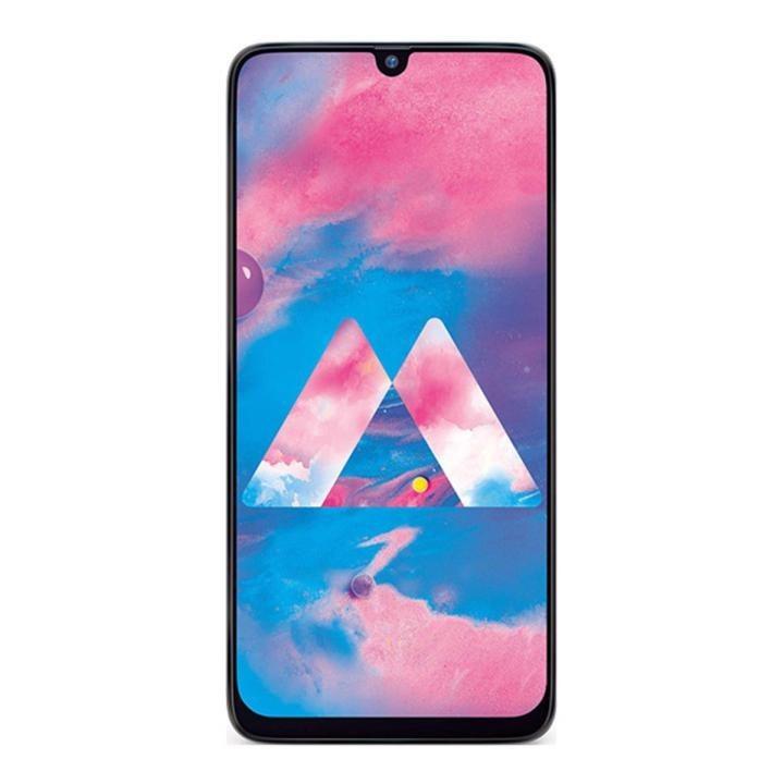 عکس گوشی سامسونگ گلکسی M30   ظرفیت 64 گیگابایت Samsung Galaxy M30   64GB گوشی-سامسونگ-گلکسی-m30-ظرفیت-64-گیگابایت