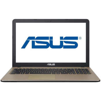 عکس لپ تاپ 15 اینچی ایسوس مدل VivoBook K540BP- B ASUS VivoBook K540BP- B - 15 inch Laptop لپ-تاپ-15-اینچی-ایسوس-مدل-vivobook-k540bp-b