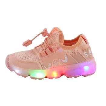 کفش بچگانه مدل xyz fashion 1 |
