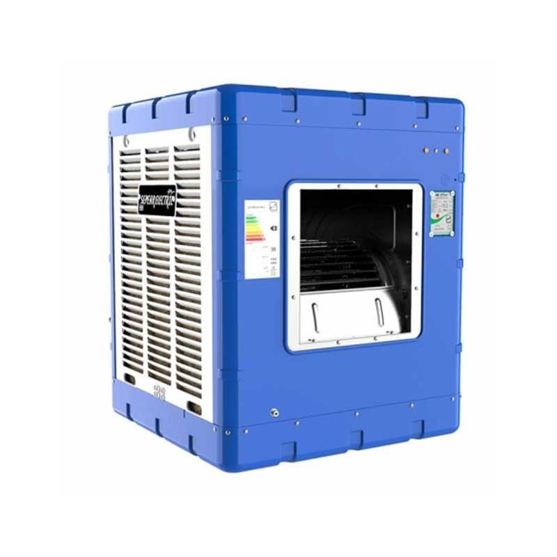 عکس کولر آبی سپهر الکتریک مدل SE320 COOLER SEPEHR ELECTRIC SE320 کولر-ابی-سپهر-الکتریک-مدل-se320