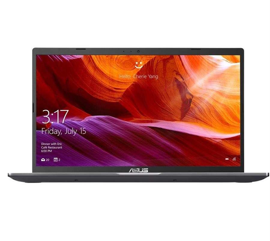 عکس لپ تاپ ایسوس Asus VivoBook 15 M509DJ RYZEN7-8GB-1TB+256SSD-MX230 2GB Asus VivoBook 15 M509DJ Laptop لپ-تاپ-ایسوس-asus-vivobook-15-m509dj-ryzen7-8gb-1tb+256ssd-mx230-2gb