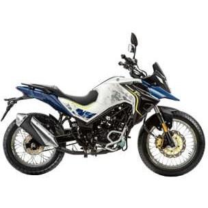 عکس موتورسیکلت گلکسی مدل NH180 سال 1399  موتورسیکلت-گلکسی-مدل-nh180-سال-1399