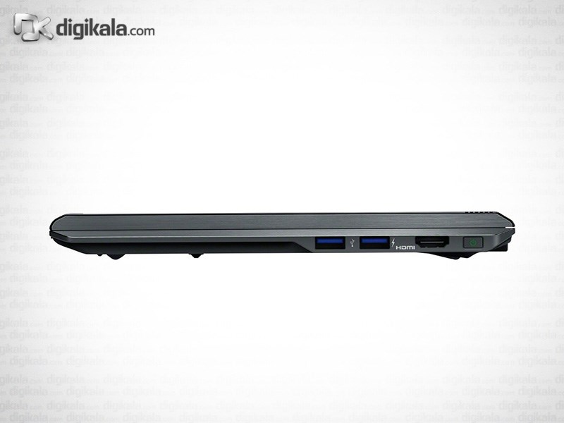 img لپ تاپ ۱۱ اینچ سونی VAIO Duo SVD1121Z9E  Sony VAIO Duo SVD1121Z9E | 11 inch | Core i7 | 8GB | 256GB
