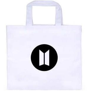 ساک خرید هودین کد 01 | Hooddin 01 Shopping Bag