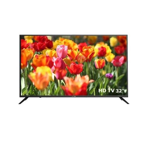 تلویزیون LED اسنوا 32 اینچ مدل SLD-32SA220U
