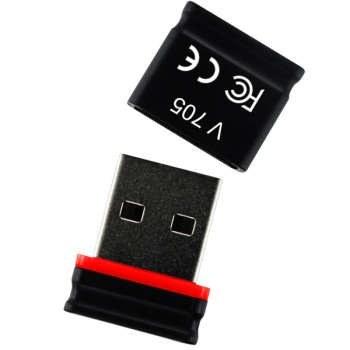 main images فلش وریتی مدل V705 ظرفیت 32 گیگابایت Verity V705 Flash Memory 32GB