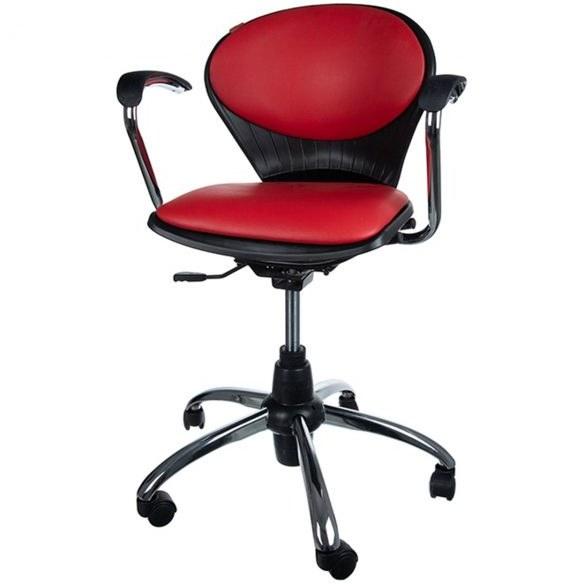 صندلی کامپیوتر مدل 001 |