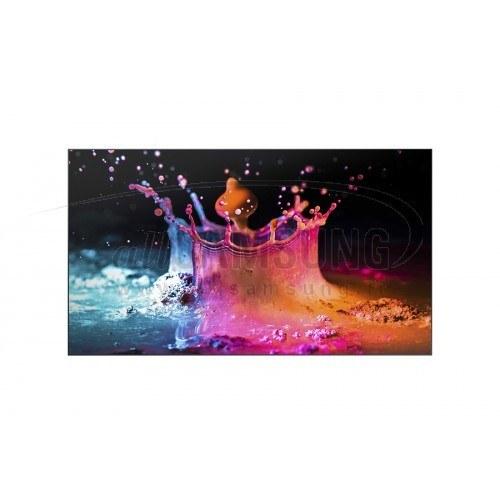 تصویر ویدئو وال 55 اینچ سامسونگ Samsung Video Wall UD55E-A