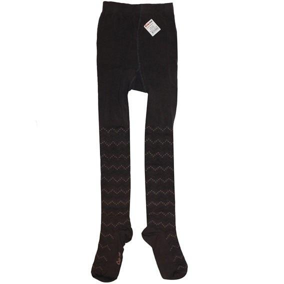 جوراب شلواری دخترانه کنته کیدز کد 4C-06-351 |