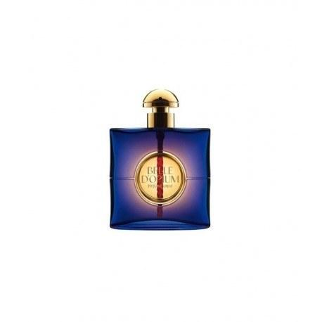 عطر زنانه ایو سنت لورن Yves Saint Laurent Belle d`Opium ÉclatEau De Perfume