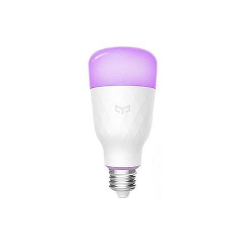 لامپ LED هوشمند شیائومی مدل Yeelight YLDP06YL