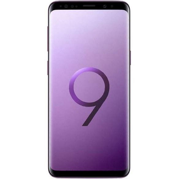 گوشی موبایل سامسونگ گلکسی اس ۹ پلاس 128 گیگابایت | SAMSUNG Galaxy S9 Plus(G965)-128GB