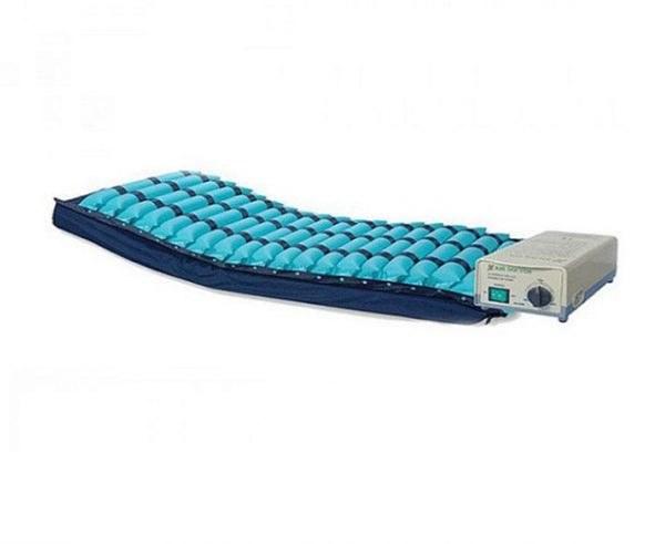 تشک مواج سلولی ایرداکتر مدل AD1200