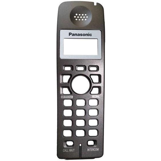 تصویر قاب یدکی تلفن بی سیم پاناسونیک مدل 3531-3521