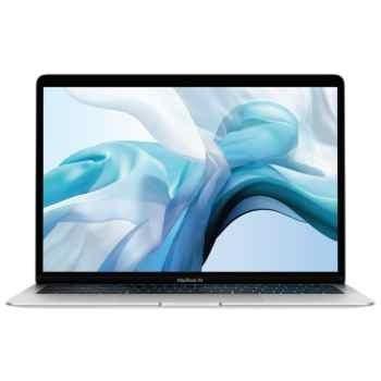 لپ تاپ ۱۳ اینچ اپل مک بوک Air MRE82 | Apple MacBook Air MRE82 | 13 inch | Core i5 | 8GB | 128GB