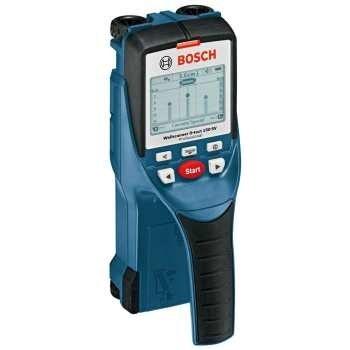 ردیاب دیجیتالی بوش مدل D-Tect 150 SV | Bosch D-Tect 150 SV Digital Detector