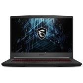 تصویر لپ تاپ ام اس آی  16GB RAM | 1TB SSD | 6GB VGA | i7 |  GF65  Msi  GF65 Thin 10SDR