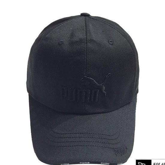 تصویر کلاه بیسبالی bc561 Baseball cap bc561