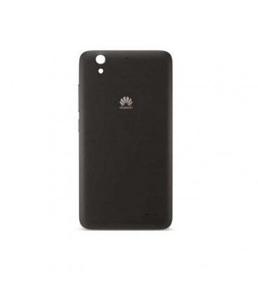تصویر درب پشت گوشی هوآوی Huawei Ascend G630 ا Back Door Huawei Ascend G630 Back Door Huawei Ascend G630