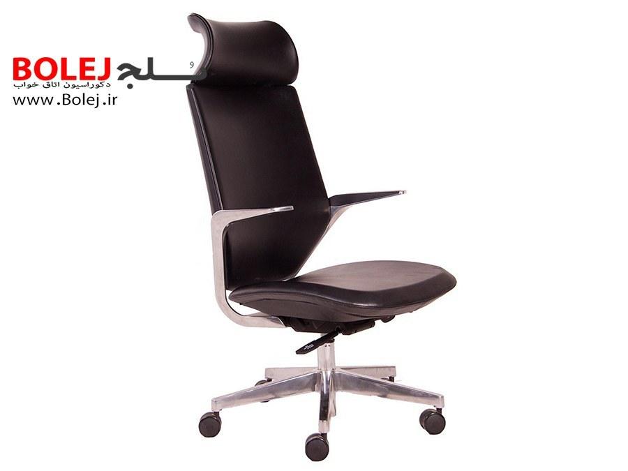 عکس صندلی کامپیوتر ارگونومیک مدل C 121  صندلی-کامپیوتر-ارگونومیک-مدل-c-121