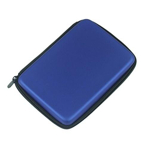 تصویر کابل HDD هارد دیسک 2.5 اینچی دیسک سخت قابل حمل