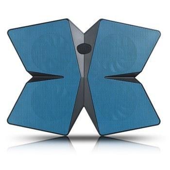 عکس پايه خنک کننده ديپ کول مالتي کور X4 DeepCool Multi Core X4 پایه-خنک-کننده-دیپ-کول-مالتی-کور-x4