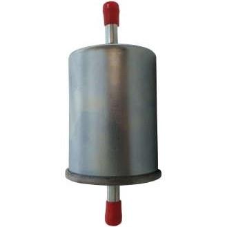 فیلتر بنزین خودرو کد 145 مناسب برای پژو 206 |