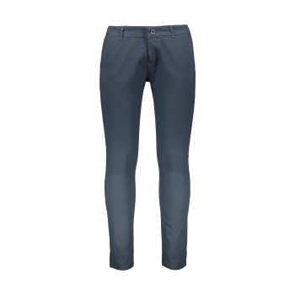 شلوار مردانه مدل sha.cotton.010 | sha.cotton.010 Trousers For Men