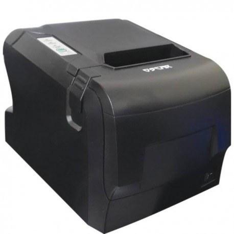تصویر پرینتر حرارتی اسکار مدل POS88F OSCAR POS88F Thermal Printer