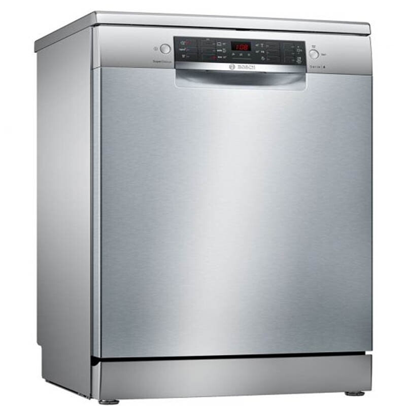 ماشین ظرفشویی بوش مدل BOSCH SMS46MI01B