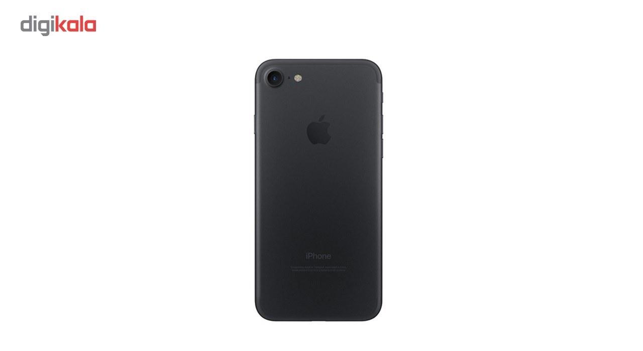 img گوشی  اپل آیفون ۷ | ظرفیت 32 گیگابایت Apple iPhone 7 | 32GB