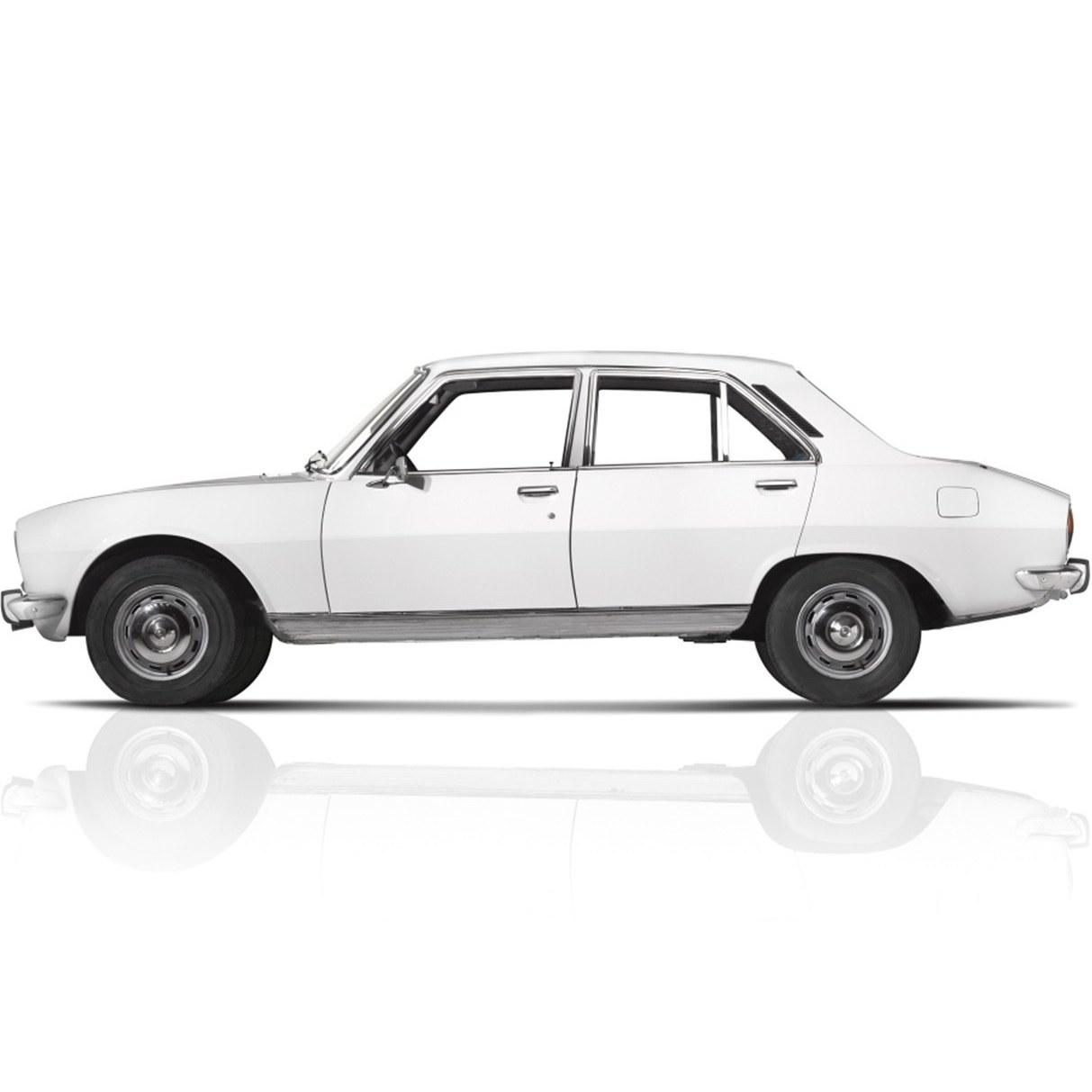 عکس خودرو پژو 504 GL دنده ای سال 1973 Peugeot 504 GL 1973 MT خودرو-پژو-504-gl-دنده-ای-سال-1973 2