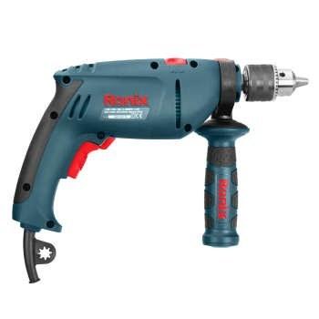 تصویر دریل برقی چکشی رونیکس مدل 2210C Ronix hammer electric drill model 2210C