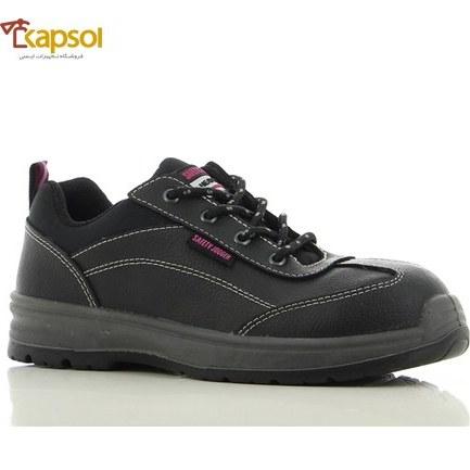 کفش ایمنی Safety Jogger مدل BESTGIRL |